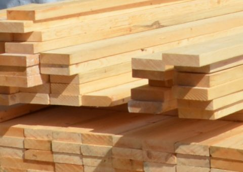 lumber1