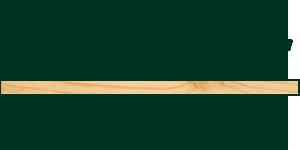 Van's Lumber & Custom Home Builders Logo