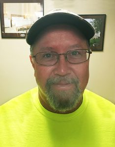 Dean Martin Promoted to Job Coordinator