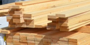 Quality Lumber ... What Does That Mean, Exactly?