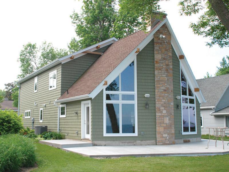 4-CottageAfter2