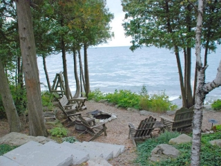 CottageRd_0061sm