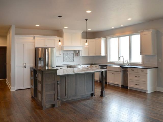 Kitchen1_9648