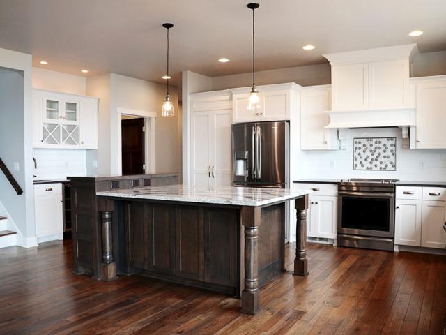 Kitchen2_9652