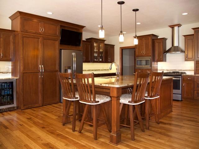 Kitchen_0092