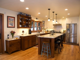 Kitchen_3761