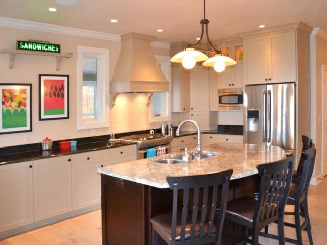 Kitchen_5707