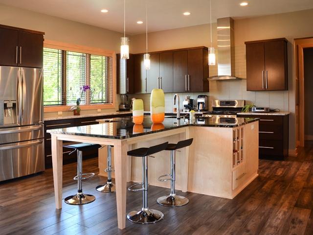 Kitchen_GB_9798