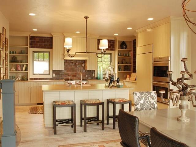 Kitchen_LR